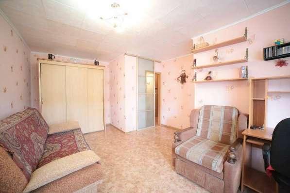 Продаем 1 комнатную квартиру в центре Томска
