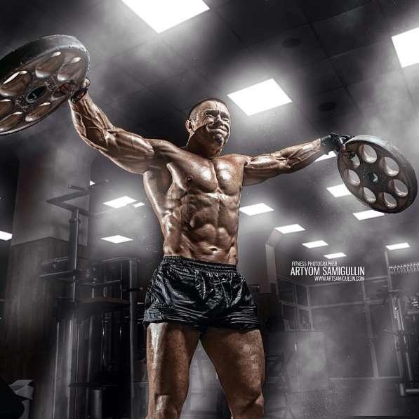 """Фитнес-Клуб """"Matrix"""" г. Актау, ж\к """"Овация"""" 15 мкр- д.59"""