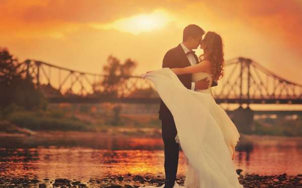 7 секретов знакомства в инете