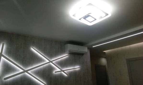 Ремонт квартир в Екатеринбурге фото 4