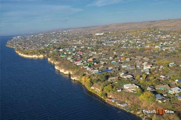 Продам дом в Октябрьске, ул. Мира