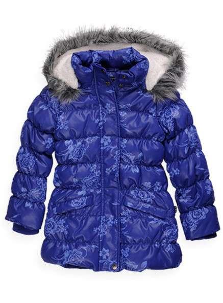 Куртка пуховик 6 лет новая 110-116 см