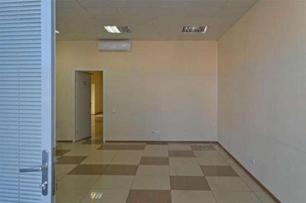 Сдам Офис 55. 2 м2