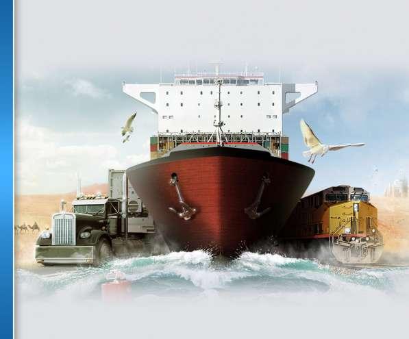 BALTECH - Поставка промислового устаткування з Німеччини в фото 3