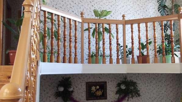 Обмен/Продажа Дом 140 м²,на Иваново, Тамбов, Курск в Иванове фото 12