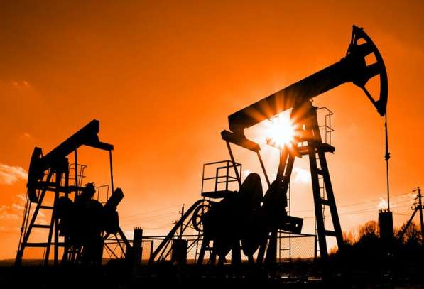 Купим нефть