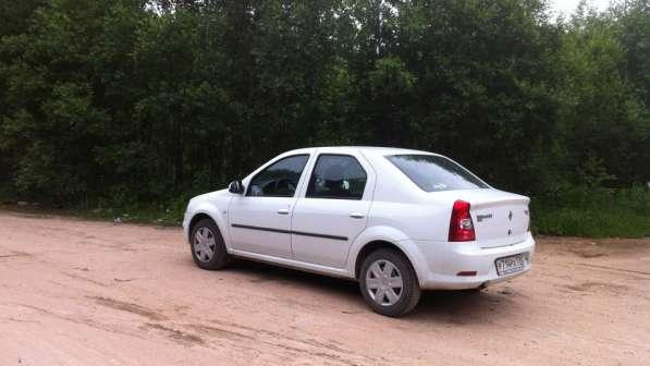 Аренда Авто в Омске фото 5