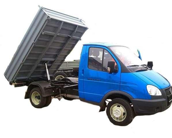 Решение грузовых проблем