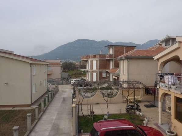 Двухэтажный дом в городе Бар. Черногория. Без комиссии в фото 15