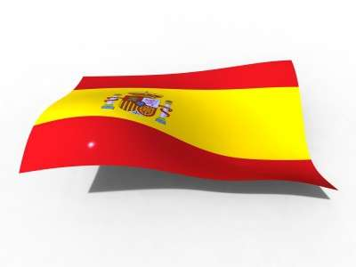 Испанский язык 50+