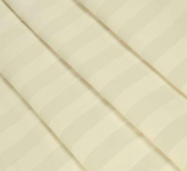 Комплекты постельного белья в Иванове фото 14