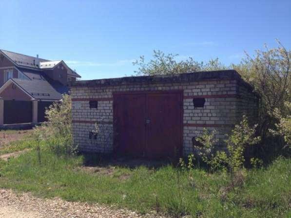 Продается земельный участок 10 соток в гор. Можайск, улица 1-я Слобода, 97 км от МКАД по Минскому или Можайскому шоссе.