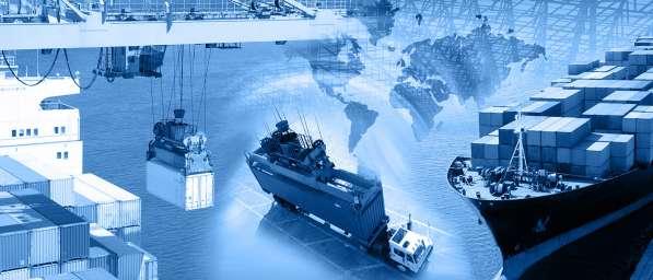 Услуги таможенного оформления, доставка грузов из Китая,Азии