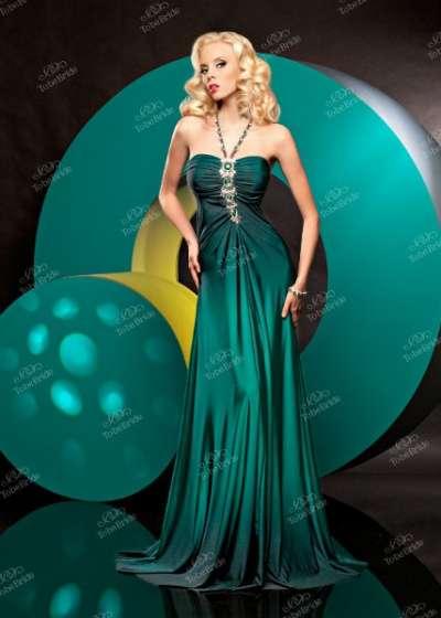 вечернее платье To Be Bride KB001B