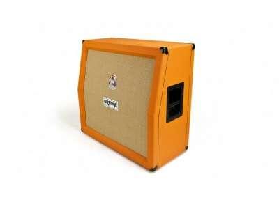 Продаю гитарный кабинет усилитель Orange