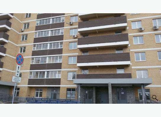 Продается 2-комн. квартира(Лыткарино,Колхозная д.6 корп.1) в Лыткарино фото 7