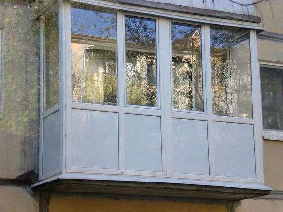 Окна пвх, балконы!