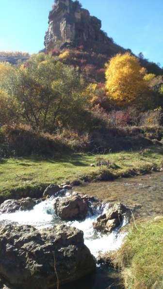 Приглашаю на отдых в Кисловодск у парка