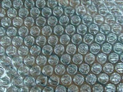 Пленка пузырчатая