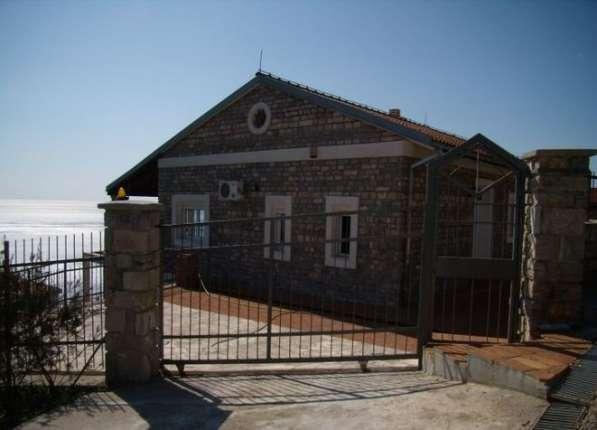 Вилла 3+1 в Будве. Черногория. Без комиссии в фото 8