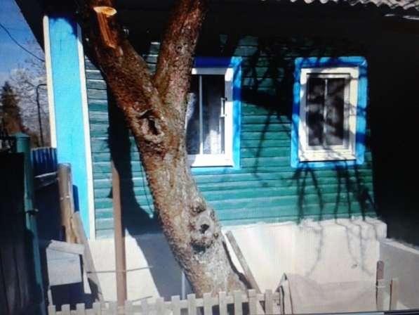 Дом в Курской области Суджанского р-она с Плёхово в Мурманске фото 12