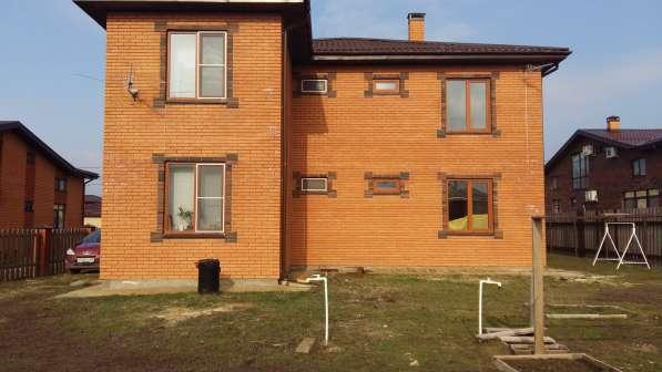 Продам квартиру в 2-х уровнях площадью 95 кв. м