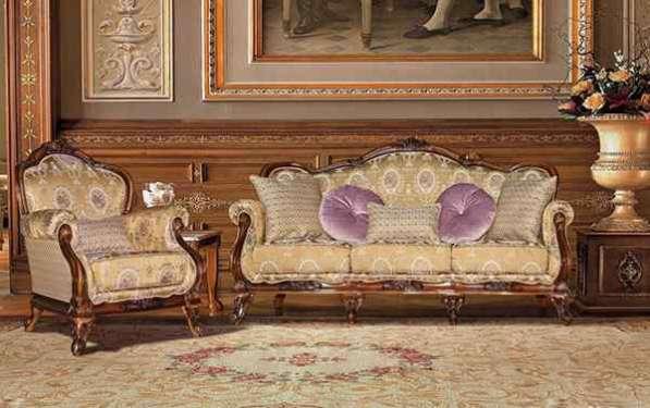 Белларуская мебел