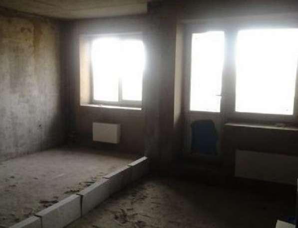 Квартира на Чехова в Сочи