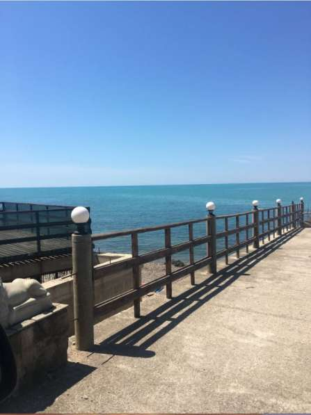 Продается гостиница в Николаевке у моря в Симферополе фото 3