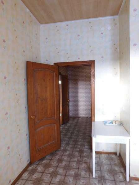 1-комнатная квартира в кирпич доме в Дзержинском р-не(46 м2) в Ярославле фото 5