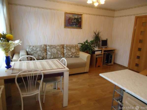 Продам или обменяю квартиру в Улан-Удэ фото 5