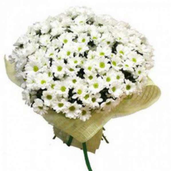 Цветы с доставкой в Екатеринбурге фото 5