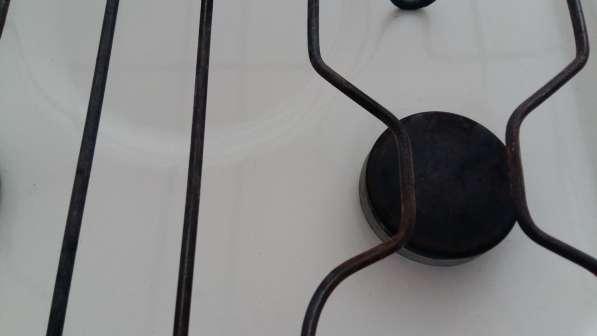 Плита газовая в Омске фото 3