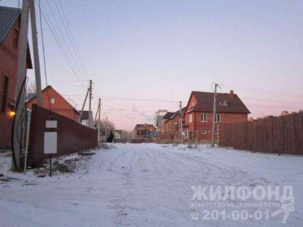 коттедж, Новосибирск, Листопадная, 360 кв.м.