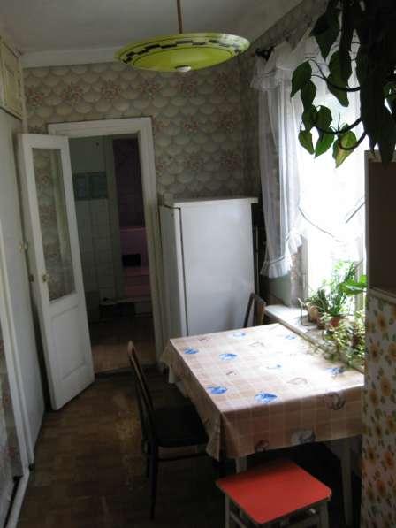 Продажа 1,2 дома в Симферополе фото 4