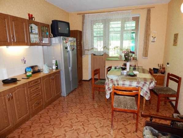 Продажа дома ул. 8я Слободская