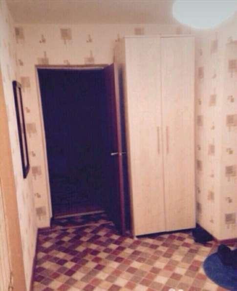 2х комнатная квартира, Чкалова, 1 в фото 5