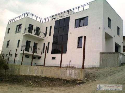 Продается дом в живописном месте 2 км. от моря