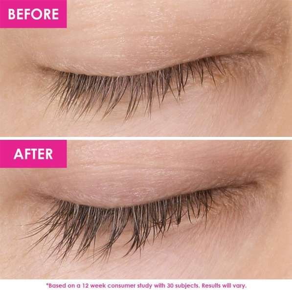 Grande Cosmetics GrandeLASH-MD Lash Enhancing Serum в фото 4