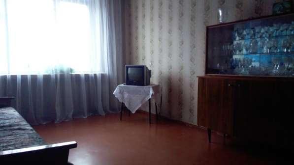 Продам 2к. Квартиру в Центральном р в Калининграде фото 8