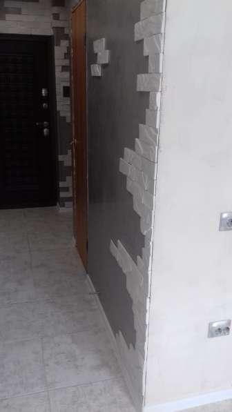 Ремонт квартир в фото 8