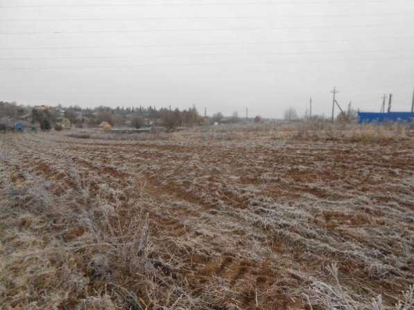 Продается земельный участок 15 соток в д.Тропарево,Можайский р-он,110 км от МКАД по Минскому шоссе.