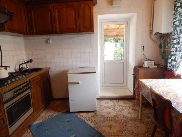 продаю(меняю) дом у моря на квартиру СПб, Москве в Калининграде фото 11