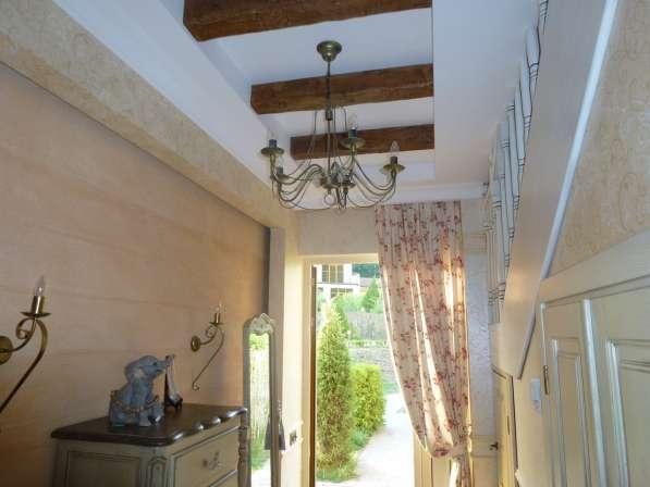 Ремонт квартир,офисов и производственных помещений под ключ! в Краснодаре фото 4