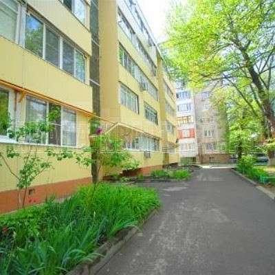 Продам или обменяю трёх комнатную квартиру в Анапе фото 4