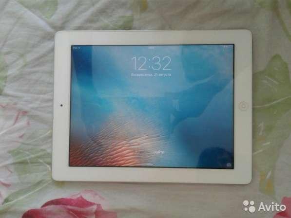 Apple iPad A1395