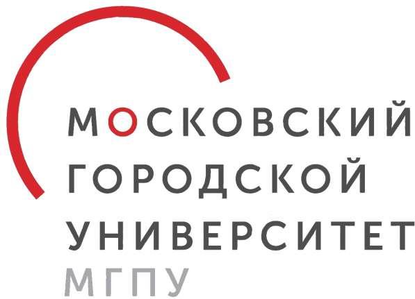 Дистанционное обучение в ИДО МГПУ