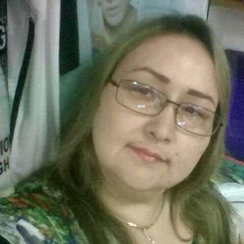 Римма, 43 года, хочет познакомиться – Римма, 41 год, хочет найти новых друзей в Сибае