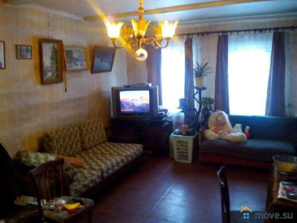 Продажа дома в Ногинске
