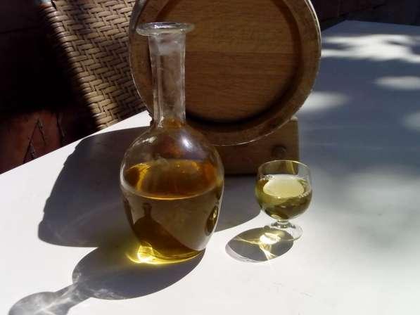 Бочки 10,15,20,30,50 литров для выдержки вина и дистиллята